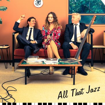 All That Jazz – Jazz Pop