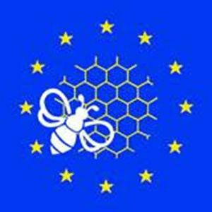 Un Espace Abeille Europe