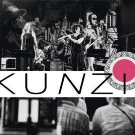 Groupe Jazz Contemporain Perpignan
