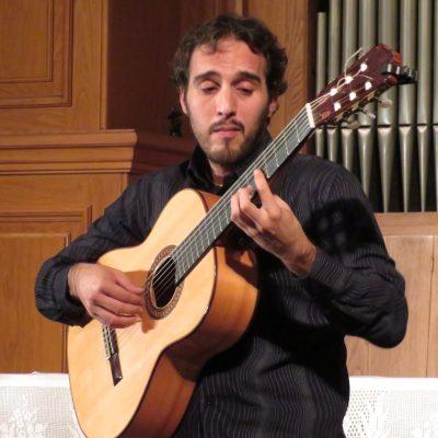 Groupe de musique Gitane Catalane Pyrénées orientales
