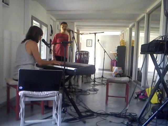 Action Musique DAA