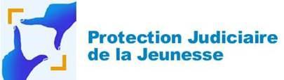 protection-judiciaire-jeunesse