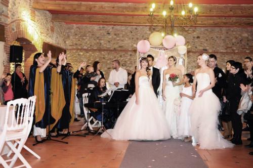 wedding-day-1-1