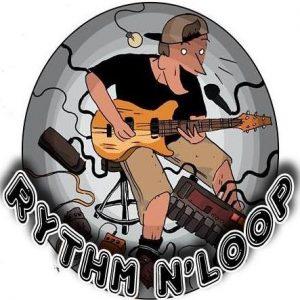 Rythm N' Loop