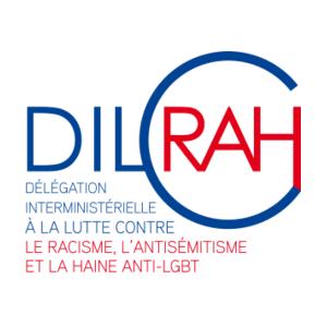 Un Espace DILCRAH