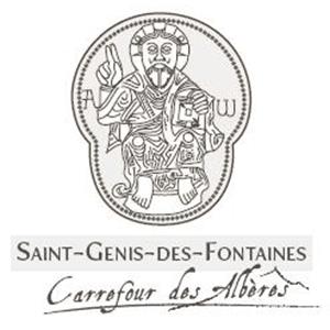 Saint Génis des Fontaines