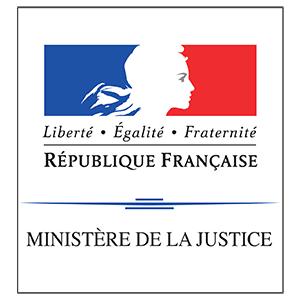 Un Espace Ministère de la justice