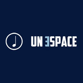 Projet Associatif – Un Espace