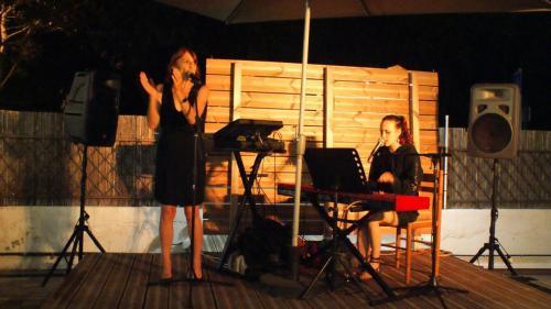 SONY DSC Blue-Note-Sisters Jazz